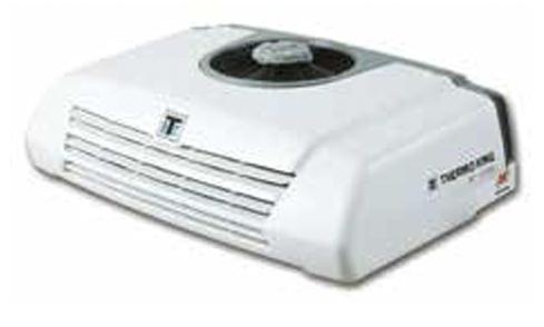 Equipo Refrigeración B-100